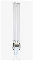 UVC tubes 1