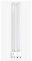 UVC tubes 2
